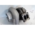 Brand new OEM HOLSET MAN TGA/TGX turbocharger 51091007926