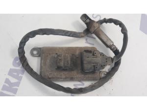 DAF NOX sensor 2011648