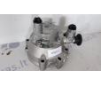 DAF XF 95 LUK hand fuel pump 0683694, 542055510