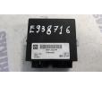 DAF E-Modul2 control unit ZF 6041322044