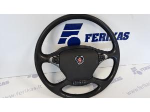Scania complete steering wheel 1495395, 1881591, 1881593, 1870911