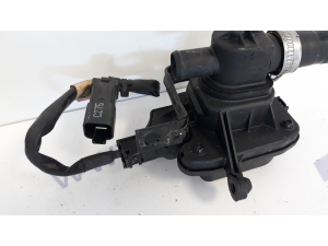 Scania heater water valve 2160199, 1793197