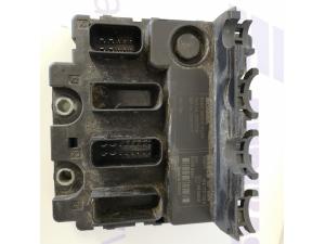 Scania SMS air suspension control unit 2267616, 2267615, 2308098