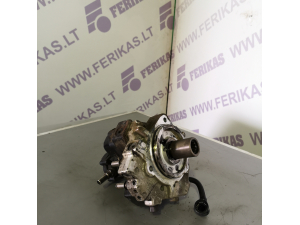 MAN TGX , TGS High pressure fuel pump 5111103-7845