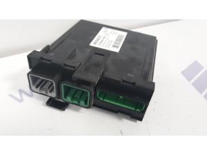 2014 Renault T control unit 21930662 P06