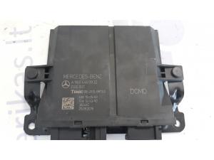 MB Actros MP4 door control unit A9604460932