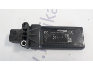 MB Actros MP4 tyre pressure sensor A0005420829