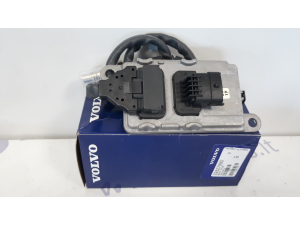 Volvo NOX sensor 20873117 20873395 21387788 21473997 21567736 21984358 22219283