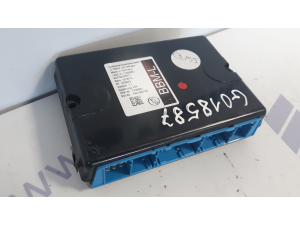 DAF MMB Lite control unit 1740941