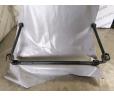 DAF 106 anti-roll bar 1849365