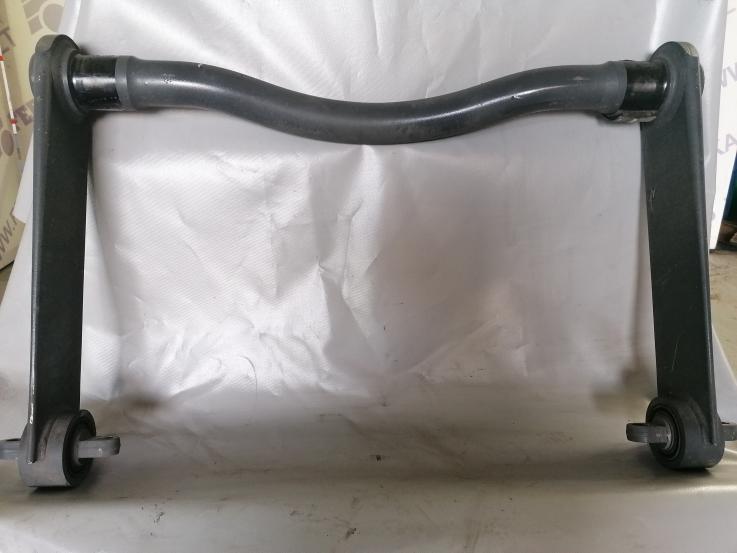 DAF 106 anti-roll bar stabilink 1972552