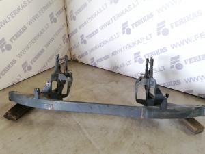 DAF XF anti-underrun bumper 1907076 1911620 1849492