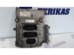 Scania gearbox ECU GMS TMS1 2643099, 2568980