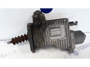 Scania gearbox clutch cylinder ECA 2612292