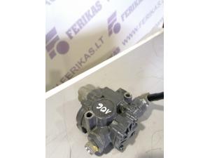 DAF XF106 abs valve 4721950390