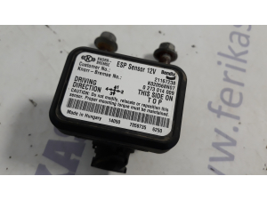 Volvo FH4 ESP sensor 21167238, K020568N07