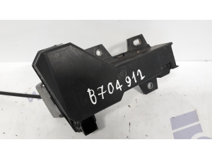 Volvo FH4 front grille lock 82208559