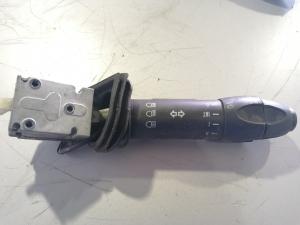 Iveco stralis combi switch 504213154