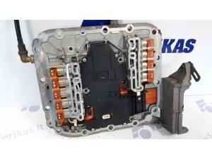 Volvo gearbox control unit 20817637, 4213650020