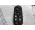 DAF door switches 1788603