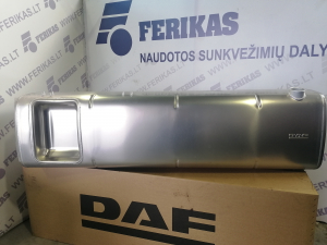Brand new DAF fuel tank , 1944801 , 845L