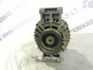 Daf xf106 alternator 1976289