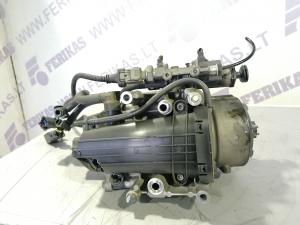 Daf xf106 fuel filtration module 1951941