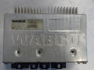 DAF ABS valdymo blokas WABCO 4460044140