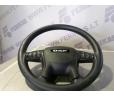 Daf XF 106 steering wheel 1843731