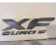 Daf xf106 complete door 1881862