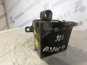 Daf xf 106 cabin tilting pump 1914281