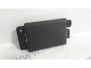 Scania distance sensor 2432963, 2381809