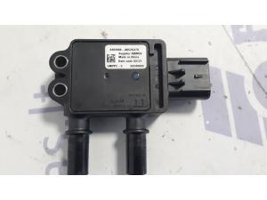 DAF DPF pressure sensor EURO 6 2124494