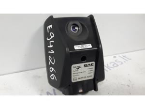DAF cruise control camera sensor 1744646