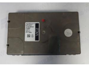 DAF VIC2 Блок управления ECU 1639082