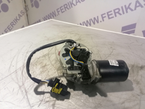 Volvo FH4 wiper blade motor 82907416