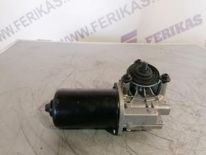Daf xf 106 wiper motor 1254891