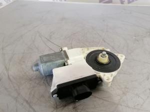 Daf xf 106 window regulator motor 1881915