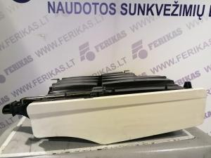 Volvo FH4 toolbox 82874644 82243557