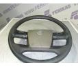Volvo FH4 steering wheel 21963374