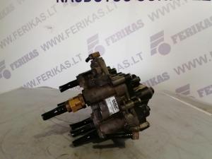 DAF XF 106 valve 1913300