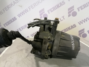 MB actros MP4 air processing unit A0004469864