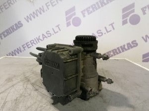 MB actros control valve A0014311219
