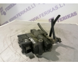 MB actros MP4 valve 4728900106