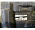 Mb axor atego valve A0004319513