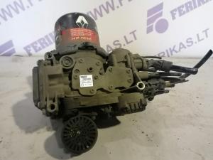 Renault T eu6 air dryer 22358799 K107483