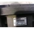 Renault T ebs valve 21327350 K046789