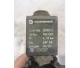 Renault T salenoid valve 1078316 9041025