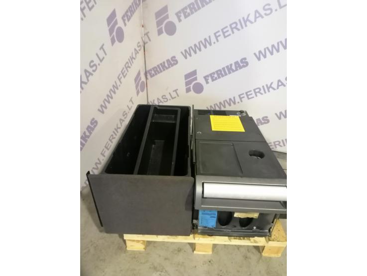 Daf xf 106 fridge 1794024 8382022