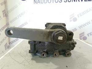 Volvo FH steering gear 20453023